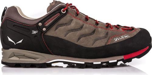 Salewa Buty męskie MS Mountain Trainer Leather r. 41 (634137552)