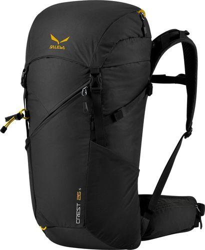 Salewa Plecak trekkingowy Crest 26S Salewa  roz. uniw (11540900)