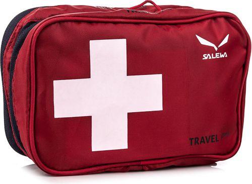 Apteczka Salewa Apteczka turystyczna First Aid Kit Travel Pro Salewa  roz. uniw (23781608)