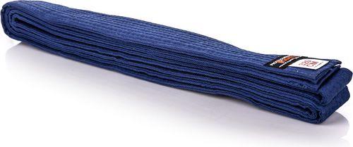 Professional Fighter Pas do kimona niebieski r. 320 cm (02160)