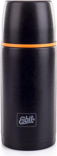 Esbit Termos próżniowy Vacuum Flask 0.75L Esbit  roz. uniw (870209)