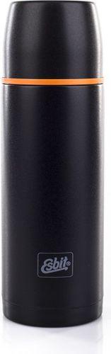 Esbit Termos próżniowy Vacuum Flask 1L Esbit  roz. uniw (870216)