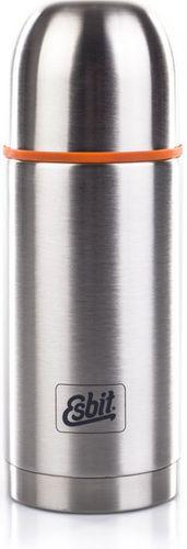 Esbit Termos próżniowy ISO Vacuum Flask 0.5L Esbit  roz. uniw (870551)