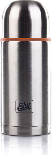 Esbit Termos próżniowy ISO Vacuum Flask 0.75L Esbit  roz. uniw (870568)