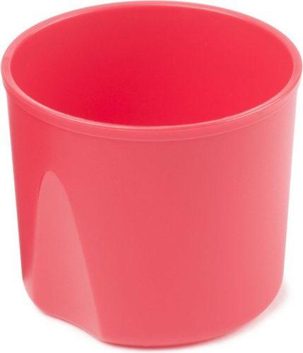 Esbit Termos próżniowy Vacuum Flask Plus 1L Esbit Black/Red roz. uniw (VF1000DW-BR)