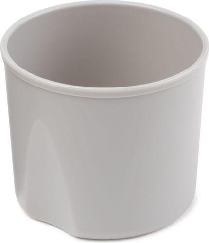 Esbit Termos próżniowy Vacuum Flask Plus 1L Esbit Steel/Grey roz. uniw (VF1000DW-BS)