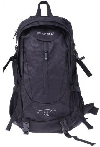 Hi-tec Plecak trekkingowy V-Lite Ambatha 35 Hi-Tec  roz. uniw
