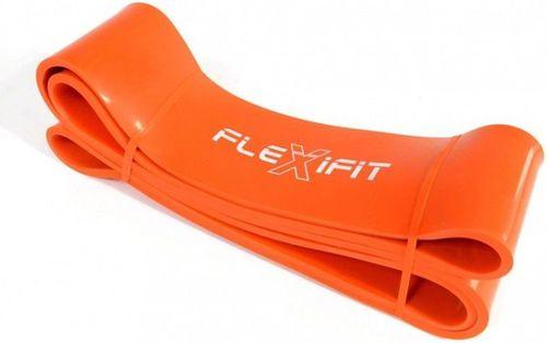 FleXifit Guma treningowa Power Loop 83mm Flexifit  roz. uniw