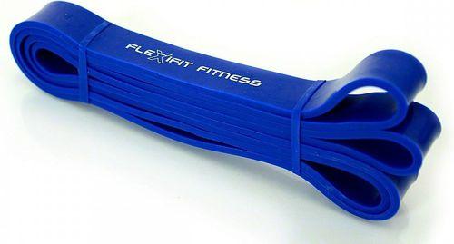 FleXifit Guma treningowa Power Band Blue 29mm Flexifit Blue roz. uniw