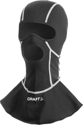 Craft Kominiarka Thermal Face Protector 1902885 Craft  roz. L/XL (1902885-2920)