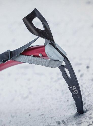 Climbing Technology Czekan alpinistyczny Alpin Tour Climbing Technology  roz. 70 cm
