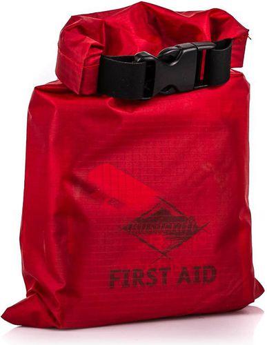 Apteczka BCB Apteczka First Aid Kit BCB  roz. uniw (CK702)