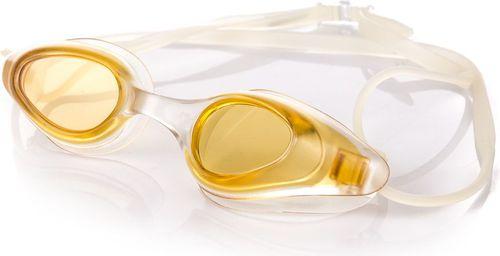 Aqua-Speed Okulary pływackie Argo Aqua-Speed  roz. uniw