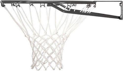 Allright Siatka na obręcz do koszykówki 5mm Allright  roz. uniw