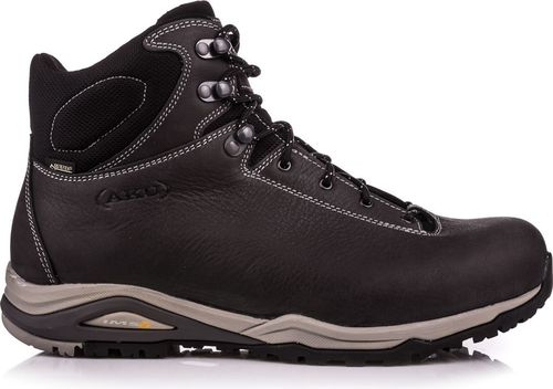 Aku Buty Alpina Full Grain GTX r. 44.5
