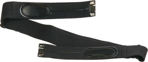 Suunto Pasek do pasa Comfort Belt XL Suunto  roz. uniw (SS014356000)