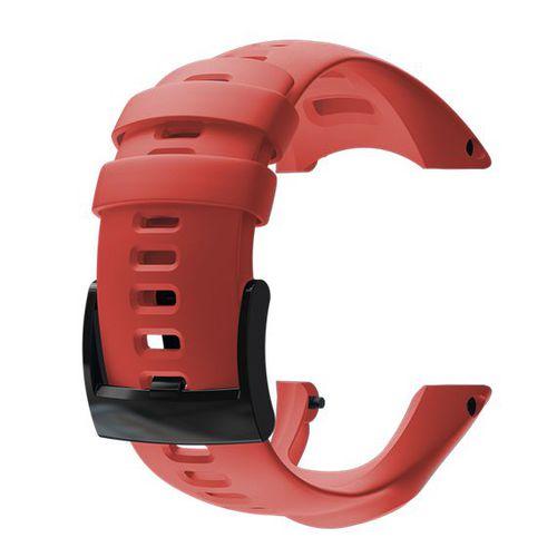 Suunto Pasek do zegarka Ambit2/Ambit3 Sport Coral Strap Suunto  roz. uniw (SS021630000)