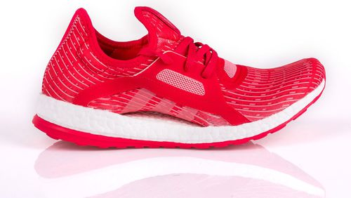 Adidas Buty damskie Response Boost X r. 39 1/3 (AQ3399)