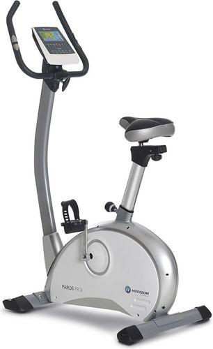 Horizon Fitness Rower magnetyczny Paros Pro Horizon Fitness  roz. uniw (Paros Pro)