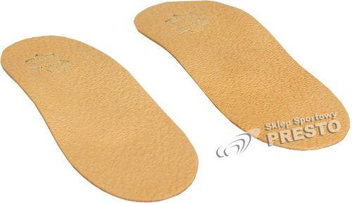 Ila Wkładki do butów dziecięce Perfectus Kid E-0006  r. 25-26 (2000010328529)
