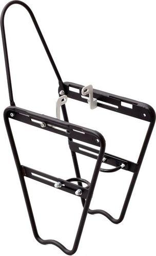 Crosso Bagażnik rowerowy przedni Crosso  roz. uniw