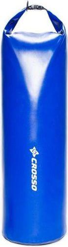 Crosso Worek transportowy wodoszczelny Dry Bag 15 Crosso niebieski roz. uniw
