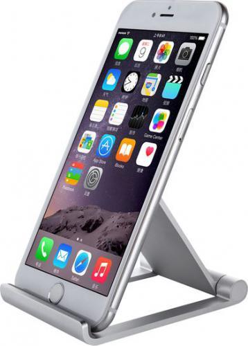 Stojak Unitek Aluminiowy Stand (Y-SD10002)