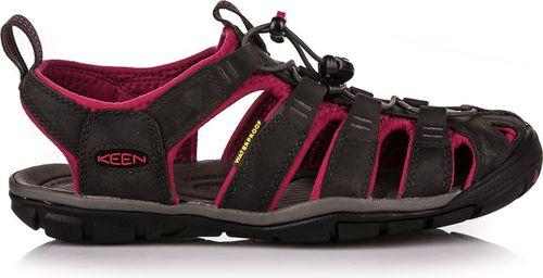 Keen Sandały damskie Clearwater CNX Leather Keen  r. 41 (1014370)