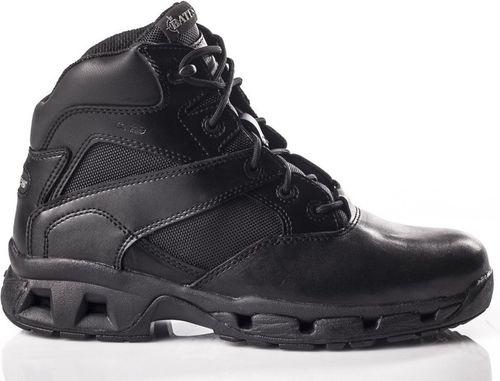 Bates Buty C3 6 3360 czarne r. 43