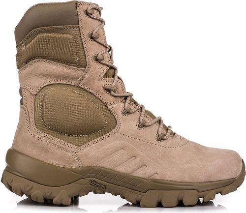 duża obniżka ładne buty sprawdzić Obuwie taktyczne męskie - Magnum, Adidas, Bates w Sklep ...