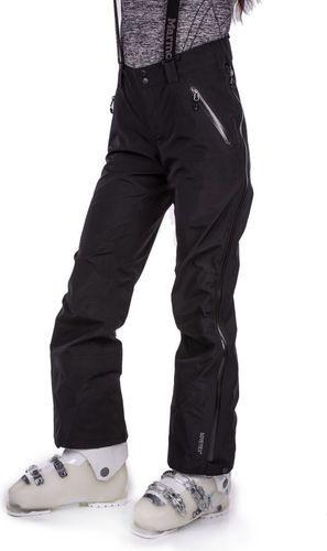 Marmot Spodnie damskie Spire GTX Black r. L (35550001)