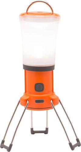 Black Diamond Lampa campingowa Apollo Black Diamond Vibrant Orange roz. uniw