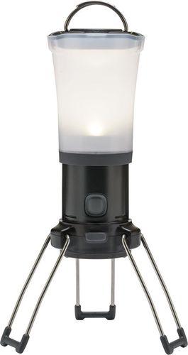Black Diamond Lampa campingowa Apollo Black Diamond Matte Black roz. uniw