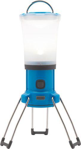 Black Diamond Lampa campingowa Apollo Black Diamond Process Blue roz. uniw