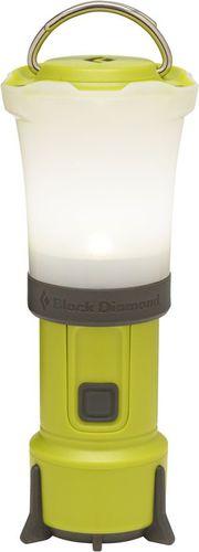 Black Diamond Lampa campingowa Orbit Black Diamond Grass roz. uniw (BD620710)