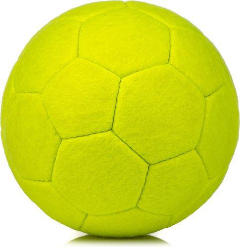 Allright Piłka nożna halowa Indoor Fliz 5 Allright  roz. uniw (992933)