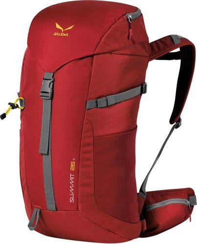 Salewa Plecak trekkingowy Summit 26S Salewa Mars Red roz. uniw (11561600)