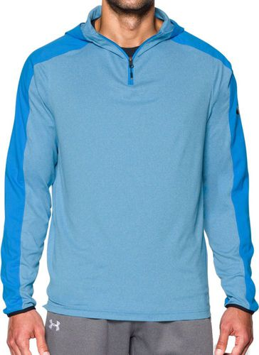 Under Armour Bluza męska Scope LW  Electric Blue r. L (1271955-428)