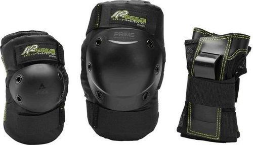 K2 Zestaw ochraniaczy rolkarskich Prime W Pad Set K2  roz. L