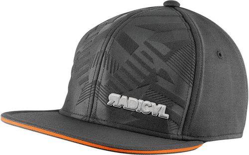 Head Czapka Radical Cap Head szara (287056)