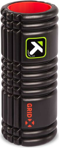 Trigger Point Therapy Roller piankowy Grid X Foam Trigger Point  roz. uniw