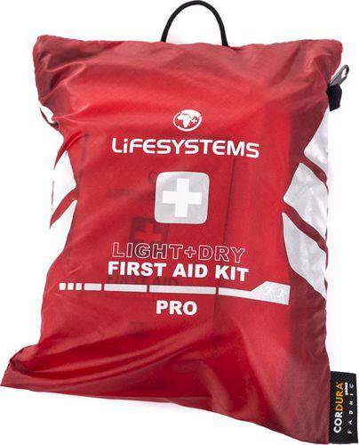Apteczka Lifesystems Apteczka Light&Dry Pro First Aid Kit Lifesystems  roz. uniw (LS-20020)