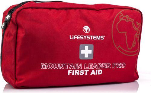 Apteczka Lifesystems Apteczka Mountain Leader Pro First Aid Kit Lifesystems  roz. uniw (LS-1055)