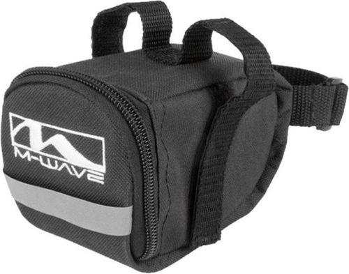 M-Wave Sakwa rowerowa Reflex M-Wave  roz. uniw (A1691)