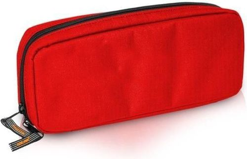 Apteczka Marbo Etui na stetoskop Marbo TRM-24 czerwony roz. uniw