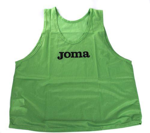 Joma sport Znacznik treningowy 905 Joma zielony roz. M (905.160)