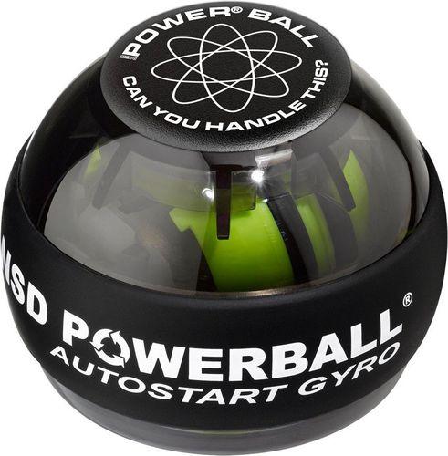 Powerball Powerball 280 Hz Autostart Classic  roz. uniw