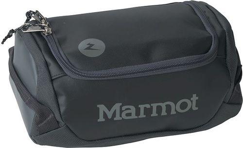 Marmot Kosmetyczka turystyczna Mini Hauler Marmot Slate Grey/Black roz. uniw (254901444)