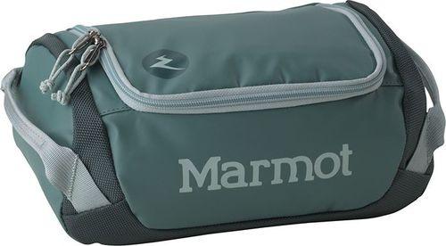 Marmot Kosmetyczka turystyczna Mini Hauler Marmot Dark Mineral/Dark Zinc roz. uniw (254904549)