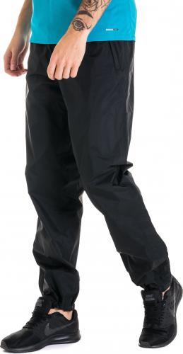 Marmot Spodnie męskie PreCip Czarne r. XXL (41240001)